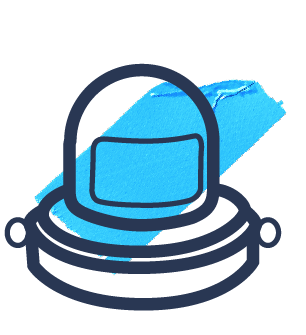 earthquake safety device icon western rooter plumbers gas leak
